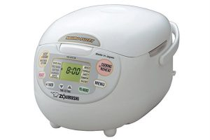 zojirushi ns zcc10 rice cooker review is it worth the price rh ricelot com zojirushi rice cooker ns-zcc10 recipes Zojirushi NS-ZCC10 Pan