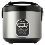 Aroma ARC-150SB Rice Cooker