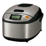 Best Small Rice Cookers – What Are The 4 Best Ones?