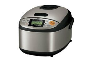 Best Small Rice Cookers